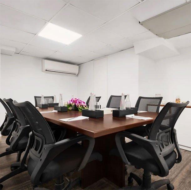 Board-Room-Venue-Meeting-Spaces-in-Kolkata
