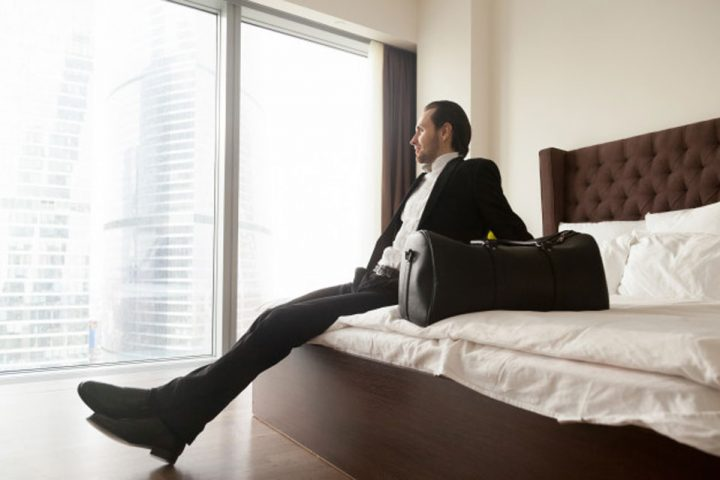 Choosing-the-best-business-hotel-5-Factors-that-make-it-the-Perfect-Stay
