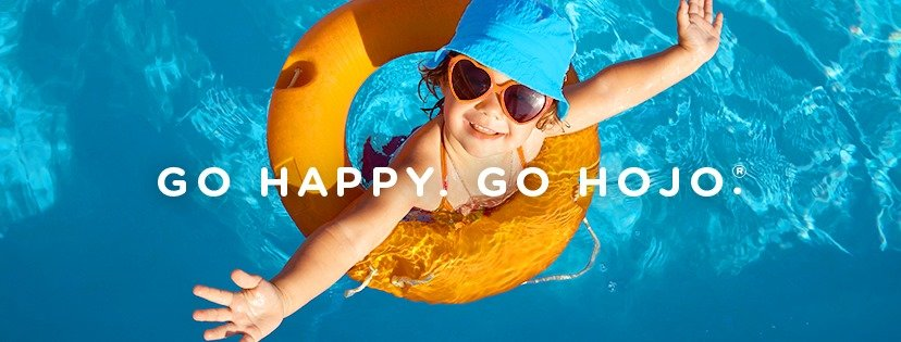 Go-Happy-Go-HoJo-Stay-at-Howard-Johnson-Kolkata