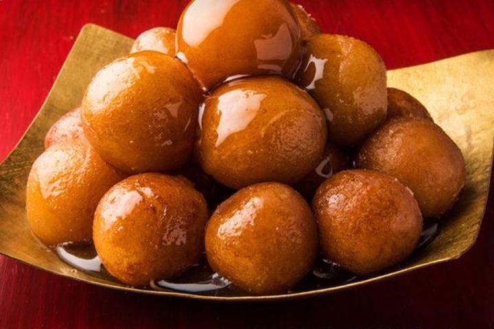 Pantua-Kolkata-Dish-SweetMeats