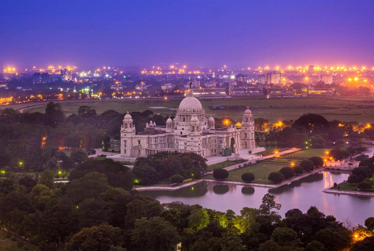 5-Incredibly-Unique-Places-to-Visit-in-Kolkata W Bengal