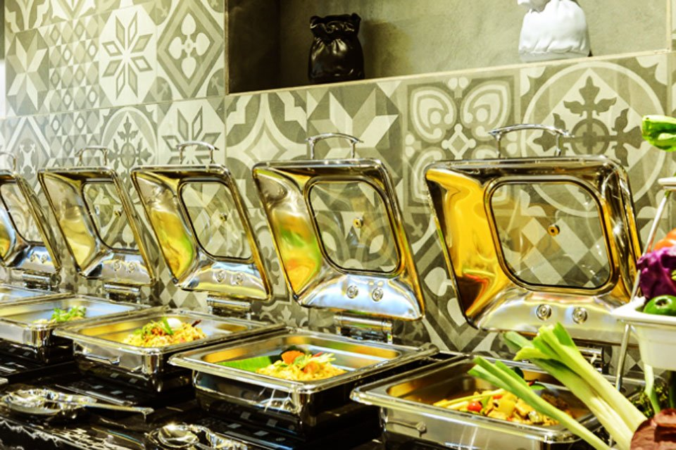 Celebrating-India's-diversity-with-the-biggest-Independence-Day-Buffet-for-Kolkata