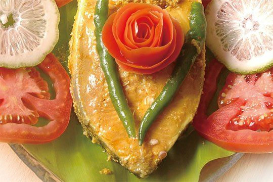 Hilsa-Fish-festival-Nest-Howard-Johnson-Kolkata-2019--Menu