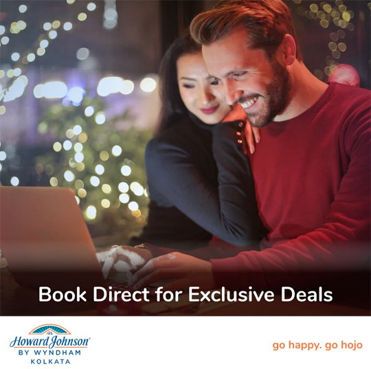 Hotels-in-Kolkata-Direct-Book-Hotel-Rooms-Deal-Offers