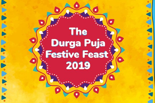 The-Durga-Puja-Festive-Feast-2019-Offer