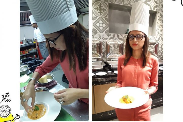 Bodo-Chef-Contest-Level-1-Participant-Ashmita-Mondal