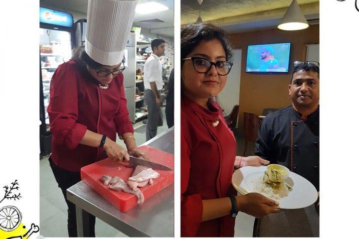 Bodo-Chef-Contest-Level-1-Participant-Monalisa-Mitra-Dasgupta
