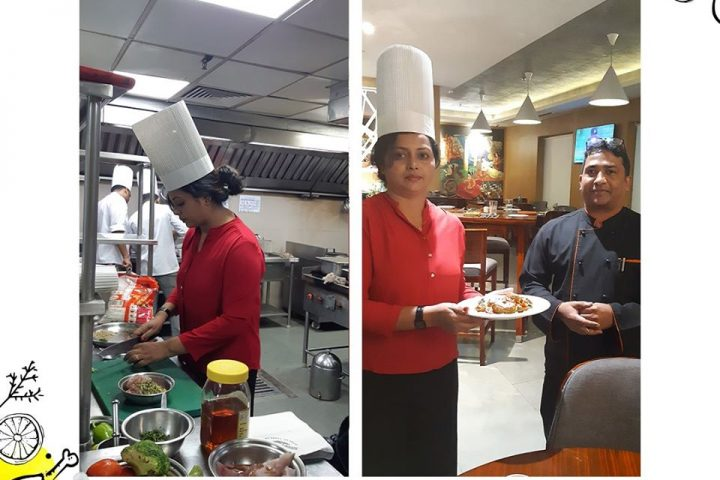 Bodo-Chef-Contest-Level-1-participant-Ruby-Pathak