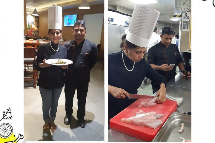 Bodo-Chef-Contest-Level-1-Participant-Vidhi-Chugh