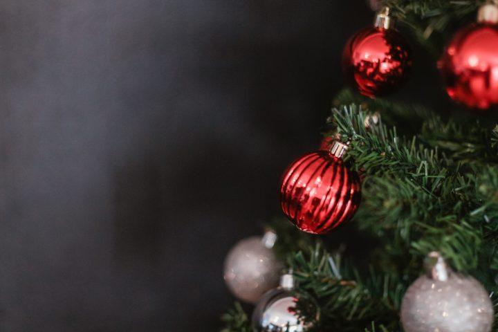 Christmas- Celebrations-in-Kolkata