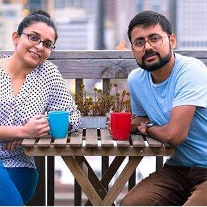Bong-Eats-Blogger-Profile-Howard-Johnson-Kolkata