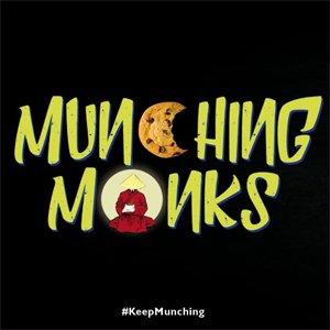 Munching-Monks-Facebook-Group-profile-Howard-Johnson-Kolkata