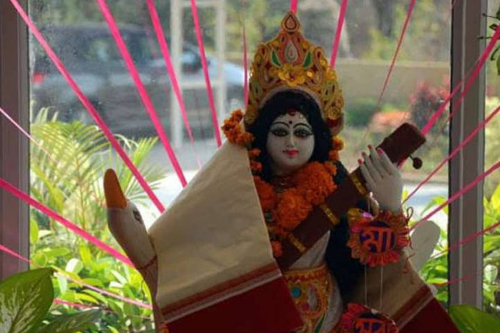 Saraswati-Puja-Kolkata-W-Bengal
