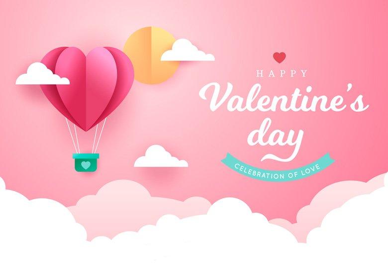 6 Unique Experiences to celebrate Valentine's Day in Kolkata