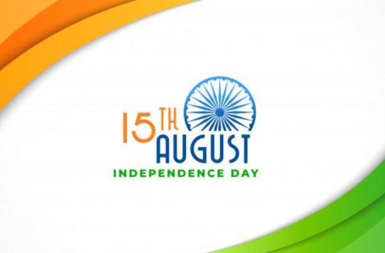 Independence Day Getaway in Kolkata Unlock Freedom by Howard Johnson Kolkata