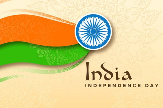 Independence-Day-Room-Offer-Kolkata
