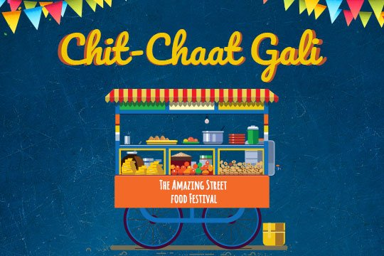 street-food-festival-Kolkata-Hotels