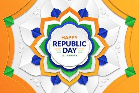republic-day-paper-in-Kolkata-at-Nest-in Howard- Johnson-Kolkata- at the-significance-of the-Preamble-to-the-Constitution-of-India