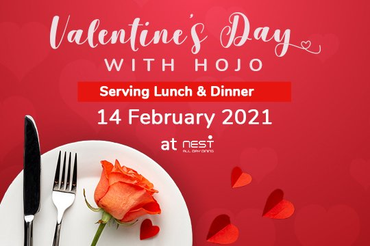 Valentines-Day-Dining-Offer-in-Kolkata