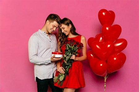 valentines day celebrations in kolkata have the perfect celebration at nest in howard johnson kolkata 2021