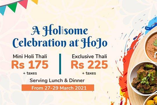 The-Best-Holi-Festival-Thali-in-New-Town-Kolkata